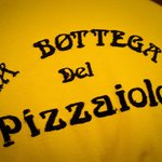 Photo of La Bottega Del Pizzaiolo