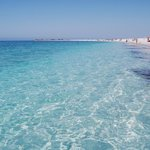 Beach 10 minutes away - Mari Ermi
