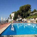 San Pietro Pool
