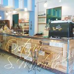 Photo of Osteria S. Michele