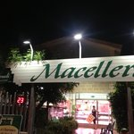 Macelleria Fanuli