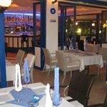 Pancho Villa Restaurant - Kemer