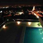 Photo of GS Cuernavaca Hotel