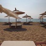 Photo de Regina Dell Acqua Resort