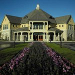 provided by: Peller Estates Winery