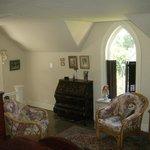 Devonshire Guest House & Spa Foto