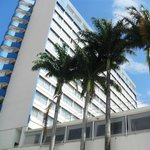 Photo of Gran Hotel Morada do Sol