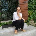 Angelika, bella, simpatica e molto disponibile