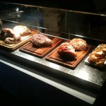Roast Buffet