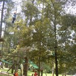 Flyng Park Malè TN