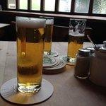 birra tipica