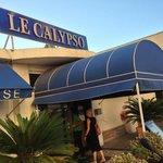 Photo de Restaurant Calypso