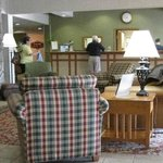 Coshocton Village Inn & Suites Foto