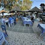 Photo of Ammos Taverna