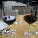 hacienda wine