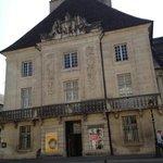 Musée des Beaux-Arts de Dole
