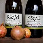 Foto de K&M Alchemy Vineyard