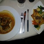 Photo of Restaurant Chez Crettol