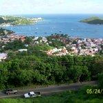 mafolies view