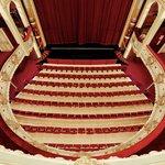 Theatre Royal, Hobart