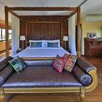 Pyaar - Second Floor Bedroom