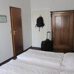 Wendelstein Room 3