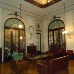 Hotel Palace Solis Foto