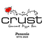Crust Pizza Panania