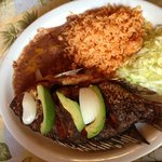 Jose's Mexican Bar & Grill Foto