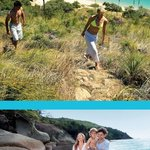 rent a yacht in the whitsundays