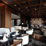 OCT Bay Breeze Hotel Shenzhen