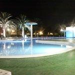 Villaggio Holiday Foto