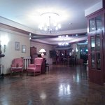 BEST WESTERN Hotel Erfurt-Apfelstaedt Foto