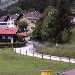 Photo of Landhotel Lechner