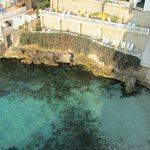 Europe Playa Marina Foto