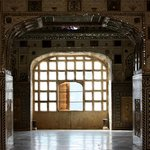 Fort and Palaces in Rajasthan India