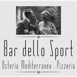 Photo de Bar dello Sport