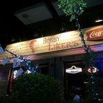 Photo of Bobby Liker's