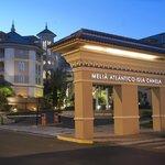 Hotel Melia Atlantico Isla Canela