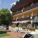 Photo of Waldeck Spa Hotel