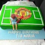 tias cake