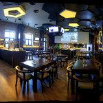 Photo de H10 Sport Lounge