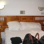 Photo of Hotel Martin