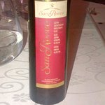 excellent homemade extra virgine olive oil