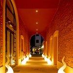 Bild från Privilege Appart-Hotel Clement Ader