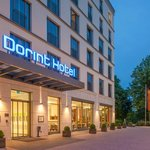 Photo of Dorint Hotel Hamburg-Eppendorf