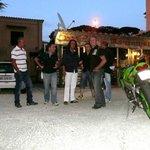 Photo of Osteria La Romanella