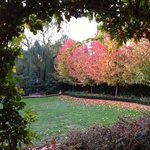 The seasons we love