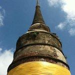 Wat Woranat Banphot
