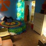 70's Room